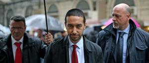 """Da Chaouki a Librandi: ecco chi sono i politici più """"bersagliati"""" sul web"""