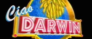 Bufera anche su Ciao Darwin: i casting selezionano omofobi e razzisti