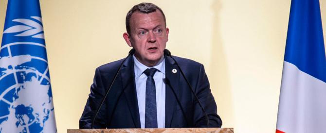 """Il Pd contro il governo danese: """"I beni dei profughi non si toccano"""""""