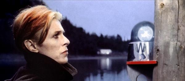 Tra pop art e leggende metropolitane: ecco chi era veramente David Bowie