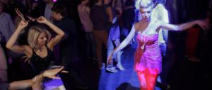 Troppe molestie in discoteca: i locali danesi vietano l'ingresso ai migranti