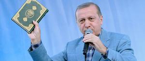 Turchia, la jihad si insegnerà a scuola. Preoccupazione tra le minoranze