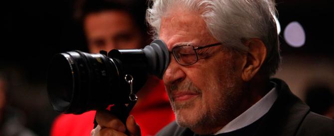 Un anno senza Ettore Scola: così la sua città natale ricorda il suo cinema