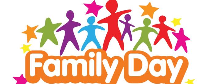 Family day, clima sempre più rovente. Gli organizzatori: saremo un milione