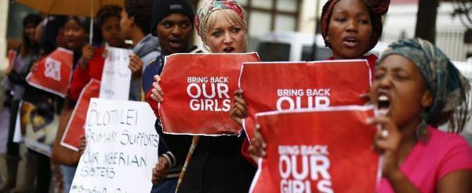 Sudafrica, borsa di studio alle vergini. Le femminste si arrabbiano