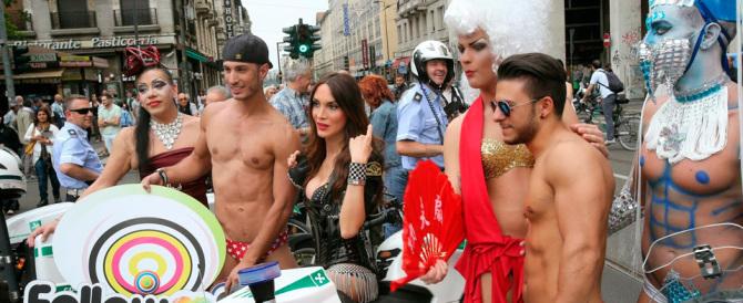 Ragazze escort perugia video gay italy