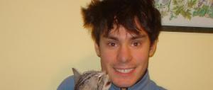 L'autopsia conferma: Giulio Regeni è stato ammazzato di botte