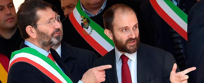 La Ue: Roma ultima per qualità della vita, trasporti, pulizia, amministrazione