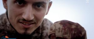 """Isis, tracotante sfida all'Europa: """"Non smetteremo di attaccarvi"""""""