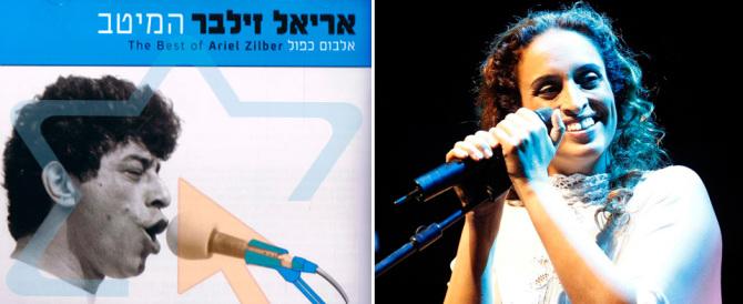 Israele tra politica e musica: Noa non vuole che si premi un cantante di destra