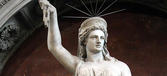"""Parte """"Riversi"""", rassegna poetica di autori italiani noti e meno noti"""
