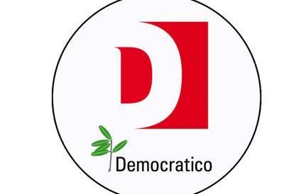 """Renzi mette in liquidazione il Pd. Al suo posto arrivano i """"Democratici"""""""