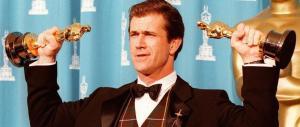 Mel Gibson, i 60 anni del divo, cuore impavido e regista imprevedibile