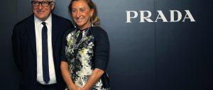 Una donna francese dietro il sito falso di Prada che vendeva prodotti cinesi