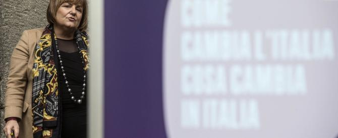 Fallisce il 730 precompilato di Renzi, le farmacie hanno gettato gli scontrini