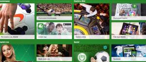 Cisl, Adiconsum e Unibet, incredibile accordo per favorire il gioco d'azzardo