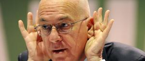 Privacy, il garante sbugiarda il Fisco: «Rimborsi in ritardo? Colpa vostra»