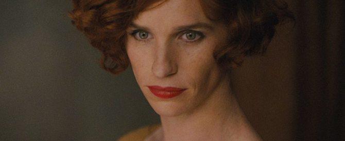 Arriva in Egitto il film sul primo transessuale, ritirato in 6 Paesi arabi