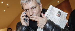 L'accusa della Corte dei Conti della Ue contro Nichi Vendola: fondi sperperati