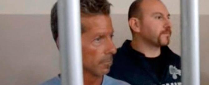 Omicidio Yara, al via l'appello: la difesa di Bossetti punta tutto su una foto