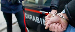 Trieste, due afghani richiedenti asilo arrestati per traffico di droga
