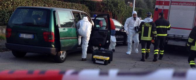 Un albanese ucciso da un altro albanese: siamo nell'Italia buonista