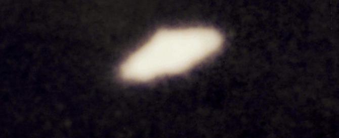 """Gli alieni non ci contattano più? Una nuova teoria li considera """"estinti"""""""