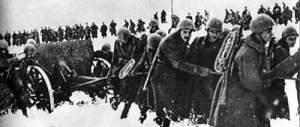 Spunta in Rete la piastrina di un alpino disperso in Russia: appello agli eredi