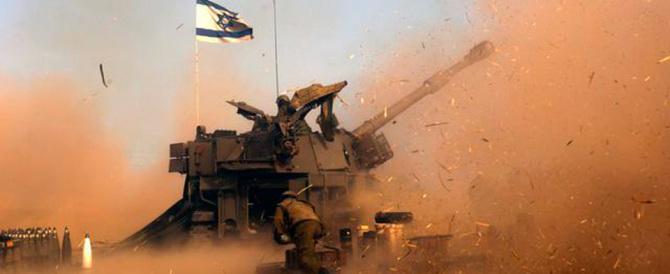 Libano, si riaccende il conflitto: Hezbollah attacca e Israele risponde