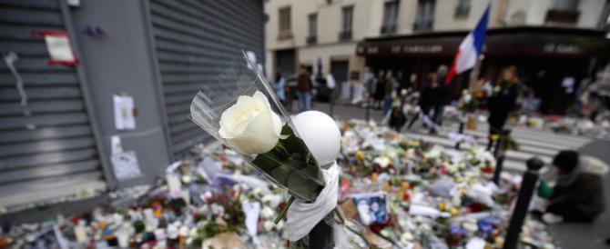 Arrestato un belga di origine marocchina per gli attentati di Parigi