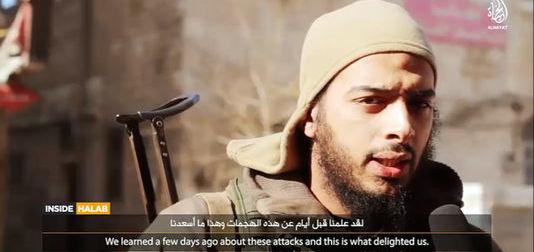 Parigi, giustizia lenta? Il mandante di Charlie Hebdo condannato per reati precedenti