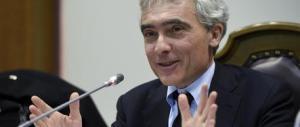 L'Inps attacca il Parlamento: ci fa lo sgambetto per vendetta sui vitalizi
