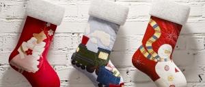Epifania tradizionalista: la calza con i dolci batte ancora i giocattoli