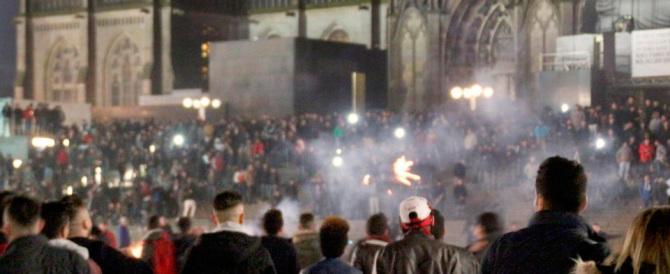 """Germania, un nuovo """"caso Colonia"""": due donne molestate da 17 stranieri"""