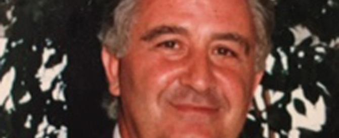 È morto Antonio Crocco, avvocato ed esponente della destra pugliese