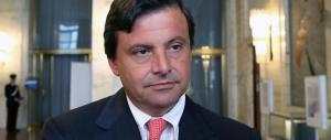 Bruxelles, Renzi gioca la carta di un politico. Calenda superambasciatore