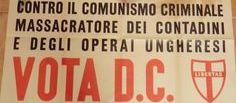 Insulti a Mancini, la Dc risorge e querela Sarri: ci ha offeso…