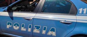 Risse e droga, arrestati tre immigrati: uno era stato espulso ma stava in Italia