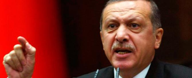 Tensione Russia Turchia: Erdogan vuole incontrare Putin