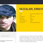 """L'Italia ha inserito due nomi nella """"top list"""". Uno dei due è Ernesto Fazzalari. Ecco il suo profilo"""