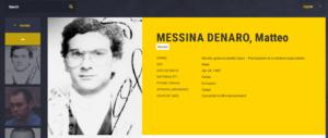 Mafia, con i soldi degli appalti sostenevano la latinza di Messina Denaro