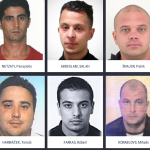 "Ecco gli altri ""most wanted"" europei"