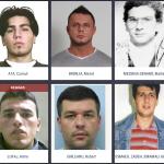 Il portale è gestito da Europol in collaborazione coi 28 Paesi. Per ciascun criminale ci sono foto, profilo e condanne.