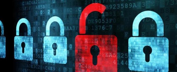 Hacker attaccano la Bbc: «Era una prova, in realtà siamo contro l'Isis»