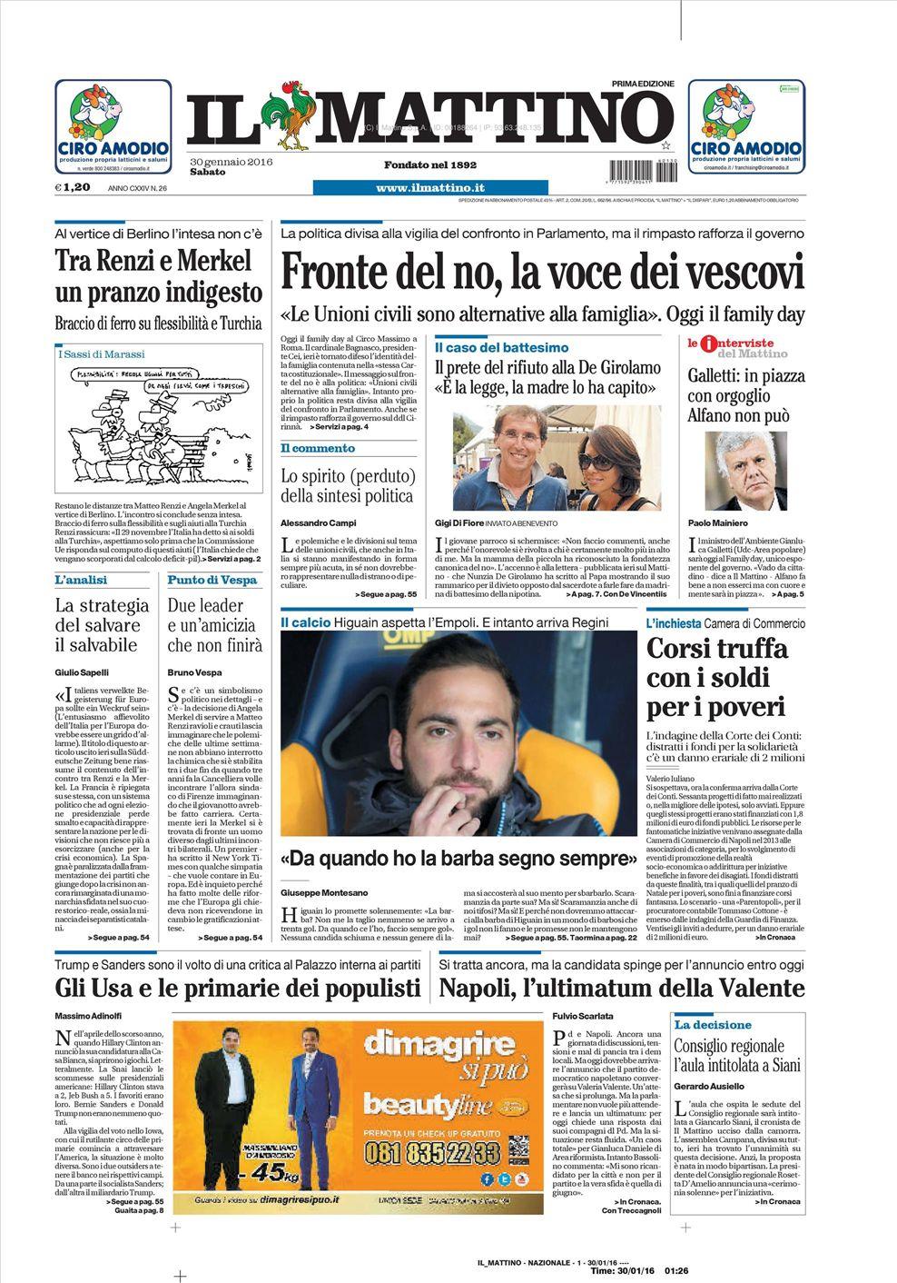 italia unioni civili omosessuali Livorno