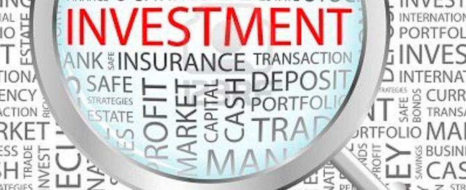Le iniziative per gli investimenti esteri, il 19 gennaio a Torino il convegno