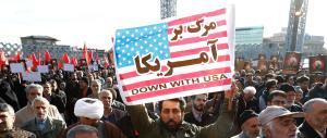 Imam sciita decapitato, l'Iran sospende i pellegrinaggi alla Mecca