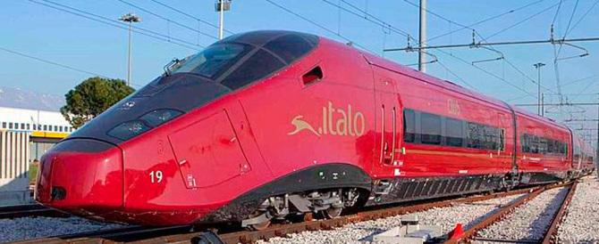 Sconti sui treni solo per il Family Day? Falso, ma i gay sollevano un polverone