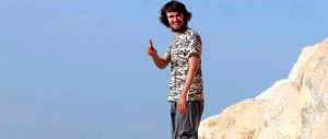 Colpo di scena, Jihadi Jack smentisce i media: «Non sono dell'Isis». Eppure…