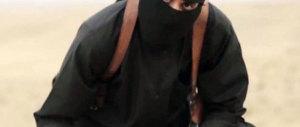 Jihadi John in Portogallo nel 2011 con 2 ex-detenuti di Guantanamo